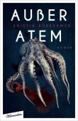 Außer Atem, Rübesamen, Kristin, blumenbar Verlag, EAN/ISBN-13: 9783351050726