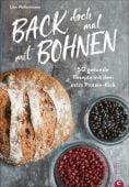 Back doch mal mit Bohnen, Wallentinson, Lina/Weibull, Lennart, Christian Verlag, EAN/ISBN-13: 9783959613613