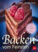 Backen vom Feinsten, Schuhmacher, Karl/Mayer-Bahl, Eva, BLV Buchverlag GmbH & Co. KG, EAN/ISBN-13: 9783835416376