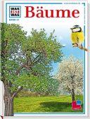 Bäume, Gilsenbach, Hannelore, Tessloff Medien Vertrieb GmbH & Co. KG, EAN/ISBN-13: 9783788602710