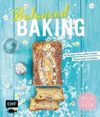 Balanced Baking, Hörner (Engel), Mara, Edition Michael Fischer GmbH, EAN/ISBN-13: 9783863559557