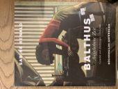 Balthus, Aufgehobene Zeit, Sabine Rewald, Büchergilde Gutenberg, EAN/ISBN-13: 9783763259069