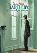 Bartleby, der Schreiber, Melville, Herman, Verlagshaus Jacoby & Stuart GmbH, EAN/ISBN-13: 9783942787376