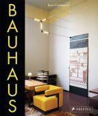 Bauhaus, Friedewald, Boris, Prestel Verlag, EAN/ISBN-13: 9783791382098