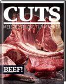BEEF! CUTS, Tre Torri Verlag GmbH, EAN/ISBN-13: 9783960330127