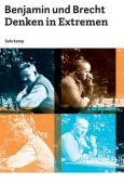 Benjamin und Brecht, Suhrkamp, EAN/ISBN-13: 9783518420836