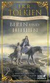 Beren und Lúthien, Tolkien, J R R, Klett-Cotta, EAN/ISBN-13: 9783608963274