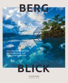 Bergblick, Bedaux, Sebastiaan, Sieveking Verlag, EAN/ISBN-13: 9783944874821