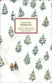 Bergkristall, Stifter, Adalbert, Insel Verlag, EAN/ISBN-13: 9783458200253