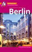 Berlin, Bussmann, Michael/Tröger, Gabriele, Michael Müller Verlag, EAN/ISBN-13: 9783956544446