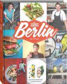 Berlin - Der Sommer, Bolk, Florian/Brandes, Cathrin, Neuer Umschau Buchverlag GmbH, EAN/ISBN-13: 9783956420030
