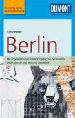 Berlin, Wiese, Enno, DuMont Reise Verlag, EAN/ISBN-13: 9783770174928