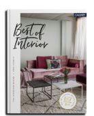 Best of Interior 2018, Schneider-Rading, Tina, Callwey Verlag, EAN/ISBN-13: 9783766723727