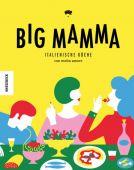 Big Mamma, Seydoux, Tigrane/Lugger, Victor, Knesebeck Verlag, EAN/ISBN-13: 9783957281081