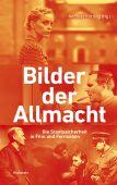 Bilder der Allmacht, Wallstein Verlag, EAN/ISBN-13: 9783835332843
