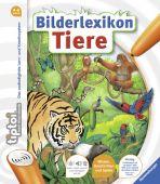 Bilderlexikon Tiere, Gernhäuser, Susanne, Ravensburger Buchverlag, EAN/ISBN-13: 9783473445684