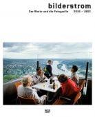 bilderstrom, Hatje Cantz Verlag GmbH & Co. KG, EAN/ISBN-13: 9783775741903