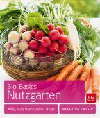Bio-Basics Nutzgarten, Kreuter, Marie-Luise, BLV Buchverlag GmbH & Co. KG, EAN/ISBN-13: 9783835413252
