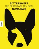 BitterSweet, Bar, Noma, Knesebeck Verlag, EAN/ISBN-13: 9783957280930