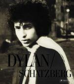 Bob Dylan, Schatzberg, Jerry, Prestel Verlag, EAN/ISBN-13: 9783791385006