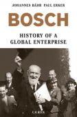 Bosch, Bähr, Johannes/Erker, Paul, Verlag C. H. BECK oHG, EAN/ISBN-13: 9783406683596