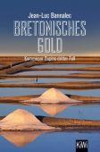 Bretonisches Gold, Bannalec, Jean-Luc, Verlag Kiepenheuer & Witsch GmbH & Co KG, EAN/ISBN-13: 9783462048407