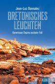 Bretonisches Leuchten, Bannalec, Jean-Luc, Verlag Kiepenheuer & Witsch GmbH & Co KG, EAN/ISBN-13: 9783462051926