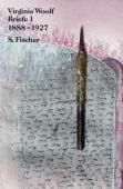 Briefe 1, Woolf, Virginia, Fischer, S. Verlag GmbH, EAN/ISBN-13: 9783100925565