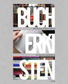 Bücherkisten, Morisse, Jörn/Gebhard, Felix, Ventil Verlag, EAN/ISBN-13: 9783955750794
