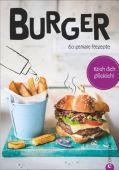 Burger, Christian Verlag, EAN/ISBN-13: 9783959611497