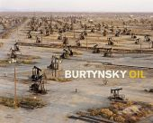 Burtynsky Oil, Mitchell/Rees, Innovative Logistics Llc, EAN/ISBN-13: 9783865219435