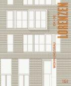 Carsten Lorenzen - Wohnungsbau/Housing, Hatje Cantz Verlag GmbH & Co. KG, EAN/ISBN-13: 9783775738422