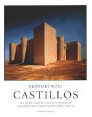 Castillos, Wolf, Reinhart, Schirmer/Mosel Verlag GmbH, EAN/ISBN-13: 9783829600262