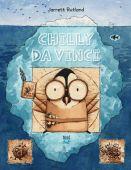 Chilly da Vinci, Rutland, Jarrett, Nord-Süd-Verlag, EAN/ISBN-13: 9783314104510