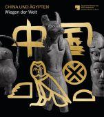 China und Ägypten, Prestel Verlag, EAN/ISBN-13: 9783791356488