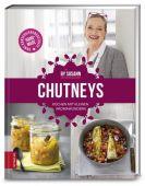 Chutneys, Till, Susan, ZS Verlag GmbH, EAN/ISBN-13: 9783898836876