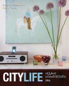 City Life, Wesemann, Sabine/Timm, Ulrich, DVA Deutsche Verlags-Anstalt GmbH, EAN/ISBN-13: 9783421038227