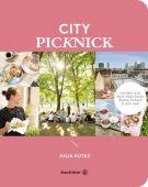 City Picknick, Kutas, Julia, Christian Brandstätter, EAN/ISBN-13: 9783850339742