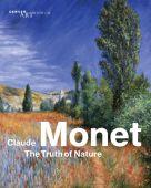 Claude Monet, Prestel Verlag, EAN/ISBN-13: 9783791358703