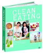 Clean Eating, Schocke, Sarah/Dotterweich, Eva, Christian Verlag, EAN/ISBN-13: 9783862449460