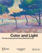 Color and Light, Westheider, Ortrud, Prestel Verlag, EAN/ISBN-13: 9783791357737