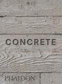 Concrete, Koren, Leonard, Phaidon, EAN/ISBN-13: 9780714875156