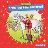 Conni auf dem Reiterhof, Boehme, Julia, Silberfisch, EAN/ISBN-13: 9783745600797