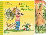 Conni und der Osterhase, Schneider, Liane, Carlsen Verlag GmbH, EAN/ISBN-13: 9783551168498