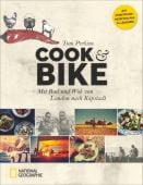 Cook & Bike