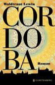 Cordoba, Lewin, Waldtraut, Gerstenberg Verlag GmbH & Co.KG, EAN/ISBN-13: 9783836954587