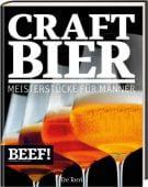 Craft Bier, Tre Torri Verlag GmbH, EAN/ISBN-13: 9783944628677