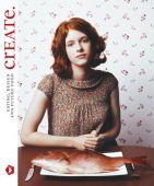 crEATe, Die Gestalten Verlag GmbH & Co.KG, EAN/ISBN-13: 9783899552317