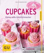 Cupcakes, Pfannebecker, Inga, Gräfe und Unzer, EAN/ISBN-13: 9783833844638
