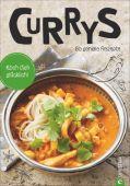 Currys, Christian Verlag, EAN/ISBN-13: 9783959611466